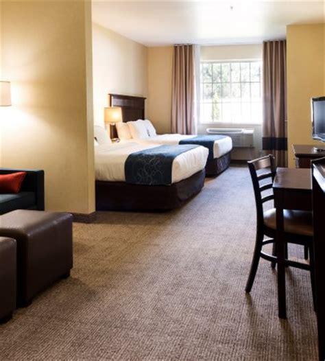 Comfort Suites Lake Geneva by Comfort Suites Lake Geneva Updated 2017 Hotel Reviews