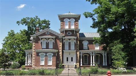 italianate style house italianate style house revival house style