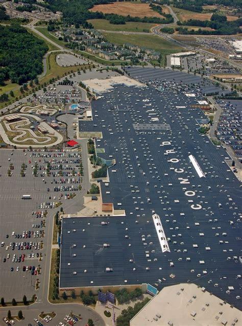 burlington concord mills concord regional airport colckworld info