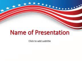 usa powerpoint template usa powerpoint template ppt template free