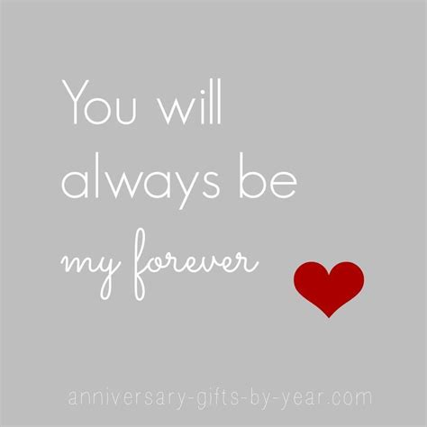 images of love anniversary 1000 anniversary quotes for husband on pinterest