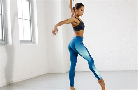 misty copeland costume cool women to be this halloween racked