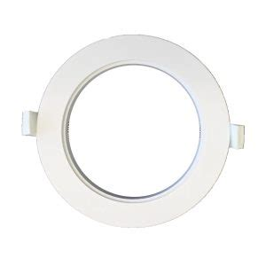 ceiling fan adapter plate adapter plates ceiling fans and leds