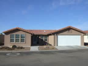 manufactured homes for in az modular home used modular homes arizona
