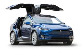 Tesla Electric Car Model X Price Tesla Model X Reviews Tesla Model X Price Photos And