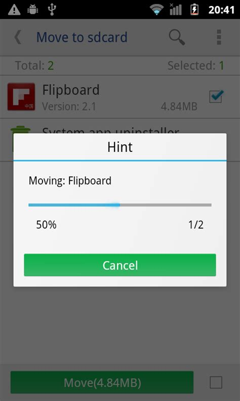 android install apps on sd card move app to sd card android apps on play