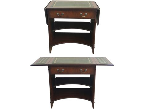 southern comfort furniture southern comfort furniture new reproduction furniture