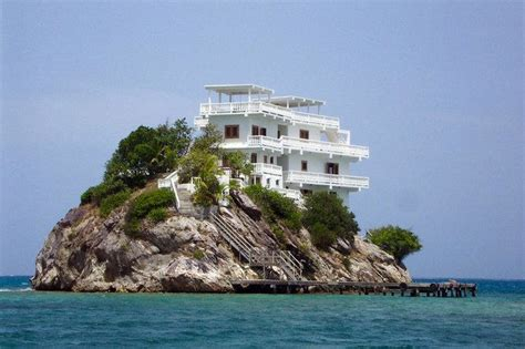 Vacation Homes For Rent In Mexico - throw the ball already coolest house ever