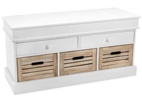 Jysk Filing Cabinet B 230 Nk Jelling Natur Hvid Jysk M 248 Bler Pinterest