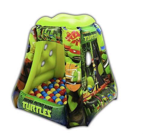 ninja turtle house ninja turtle party ideas for teenage mutants fans maggwire