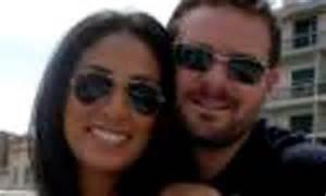 phd advisor dies financial advisor who strangled phd student girlfriend to