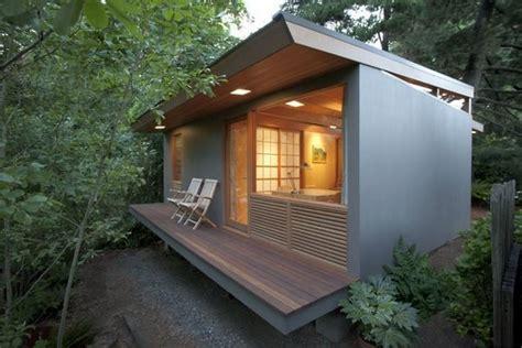 tiny houses ideen kleine haus design moderne kleine haus