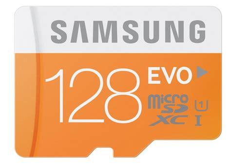 Micro Sd Gb micro sd 128 gb per smartphone