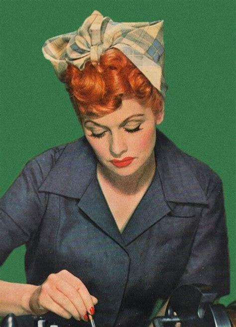 i love lucy cushion lucille ball retro rockabilly home decor lucy lucille ball pinterest