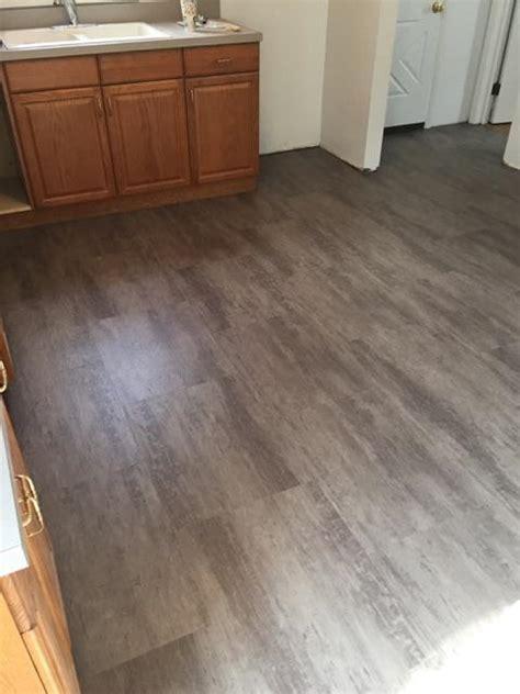coretec waterproof flooring installation in poughkeepsie