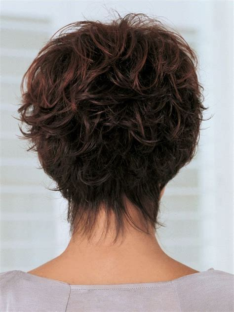 short wigs for fat people power synthetic wig by revlon hair glorious hair