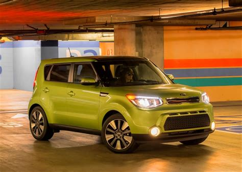 Msrp Kia Soul New Kia Soul Price Quotes With Msrp Invoice Kia News