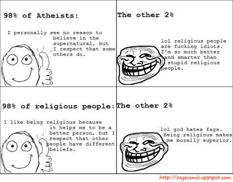 600 atheism vs theism debates spiritual humanism the arrogant atheists vs the
