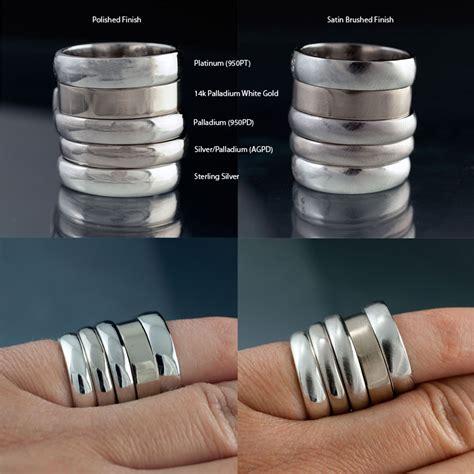 precious metal options