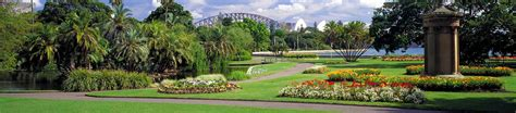 the royal botanical gardens sydney royal botanic gardens sydney venues forte catering