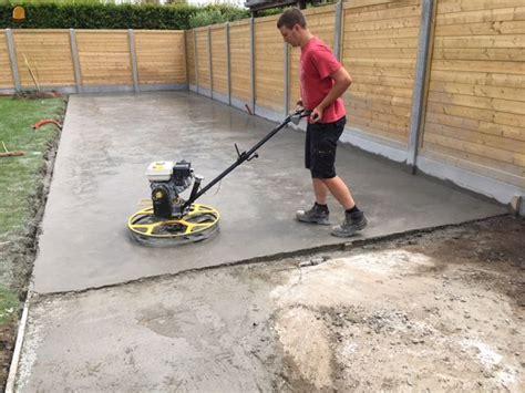 Gieten En Polieren Van Beton wegenbouw be te koop gieten polieren en zagen van beton