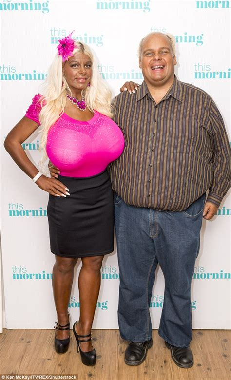 martina big dark skin white glamour model martina big now identifies as black