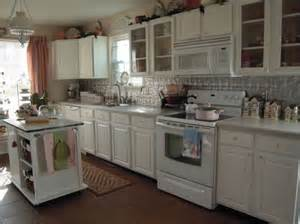 pictures of kitchens with white appliances stylish kitchens with white appliances they do exist