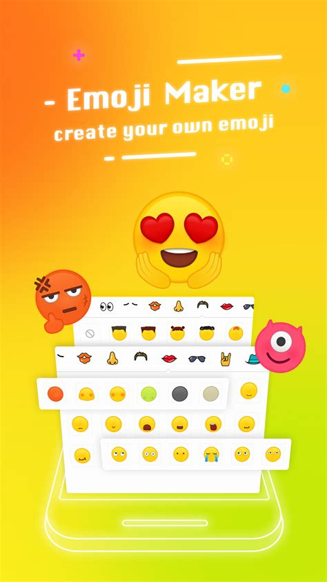 doodle maker for android liberate your creativity with typany keyboard newswire