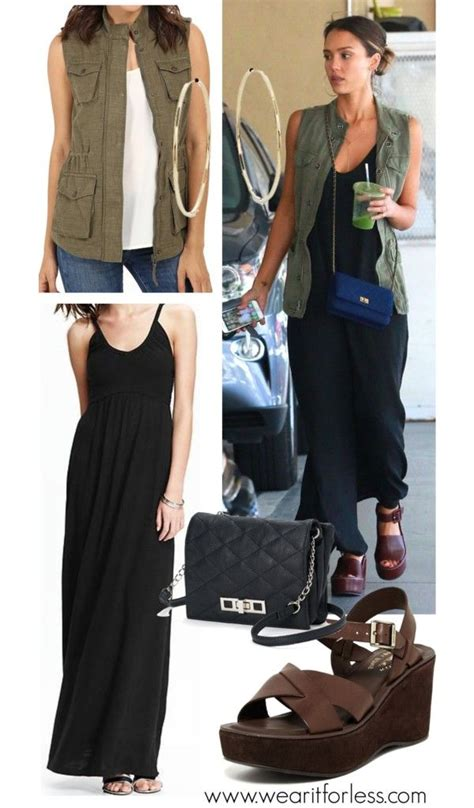 best 25 black maxi dresses 25 best ideas about black maxi dresses on