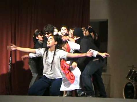 teatro cristiano obra de teatro cristiano quot iglesia nueva vida quot tucuman