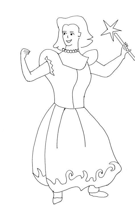 angel coloring pages pdf angel printable coloring page for kids 4