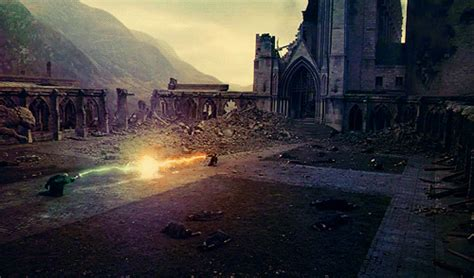 fotos que se mueven harry potter trending tumblr