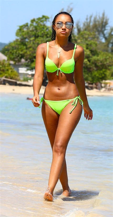 jamaican colored bathing suit 251 best caribbean swimwear black images on