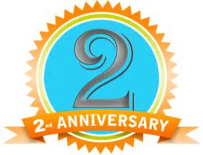 2nd anniversary pictures images photos photobucket