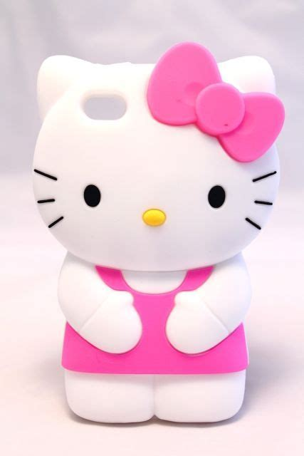 Rubber Pasta White Doft Perlengkapan Cat Sablon details about hello soft silicone rubber 3d new cover for iphone 5c