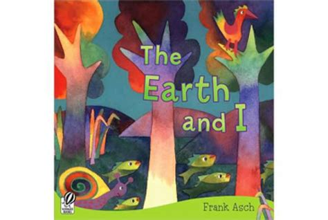 the heirs of earth children of earthrise book 1 books top 10 earth day books for children familyeducation