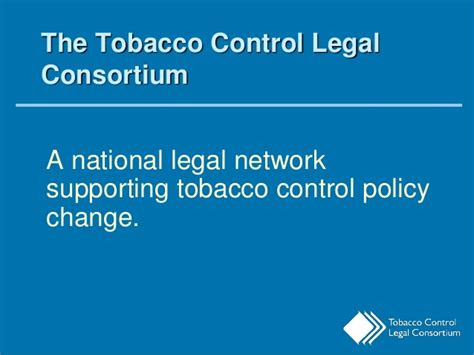 Massachusetts Detox No Insurance by Insurance Coverage Of Tobacco Cessation The