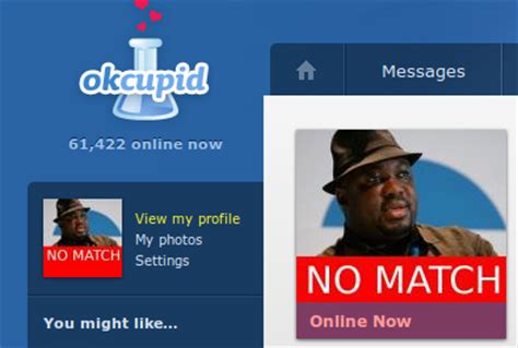 How To Search On Okcupid Home How To Okcupid Profile Auto Design Tech