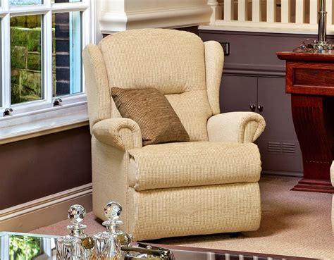 easy chair and sofa company marlborough chair easy chair and sofa company