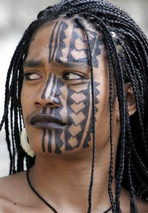 freaks tattoo freaks 13 pics