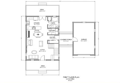 new england style home plans new england style house plan house design ideas