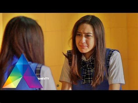 film love pedia trans tv mission x indonesia trans tv tanggal 31 januari 2015