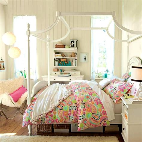 girly bedroom decor girly bedroom decor bedroom how to decorate a girly