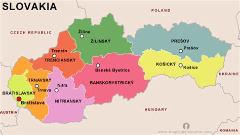 Search Slovakia Slovakia Genealogy Genealogy Familysearch Wiki