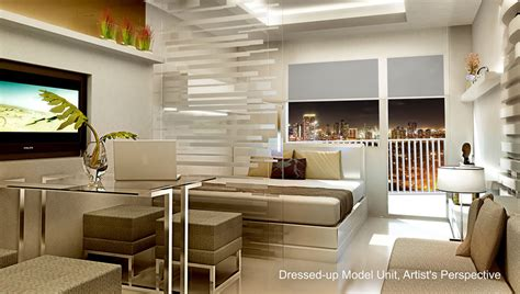 breeze residences smdc condo pre selling  pasay