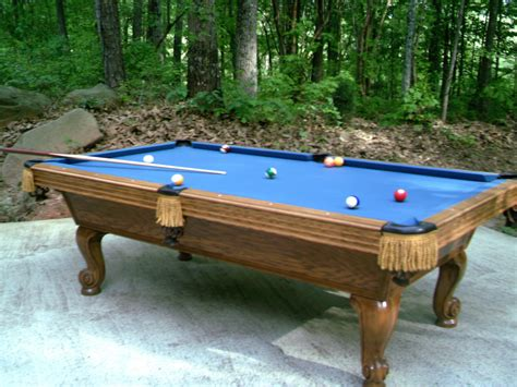 how to change the felt on a pool table how to change the felt on a pool table replacing pool