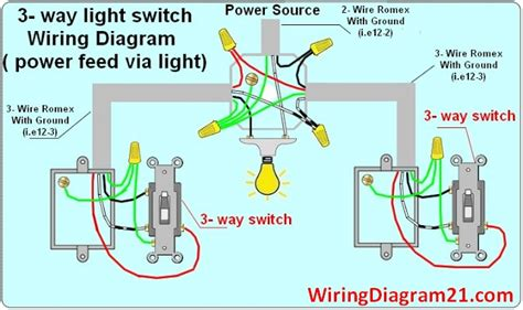5 way light switch wiring diagram efcaviation