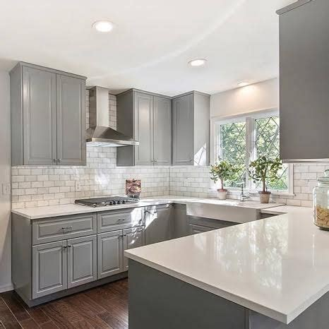 timeless kitchen cabinets how to design a timeless kitchen kitchens house and