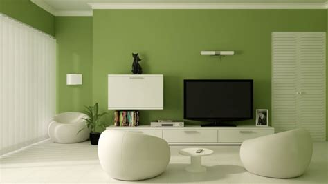 and green color combination interior color combinations engineering feed