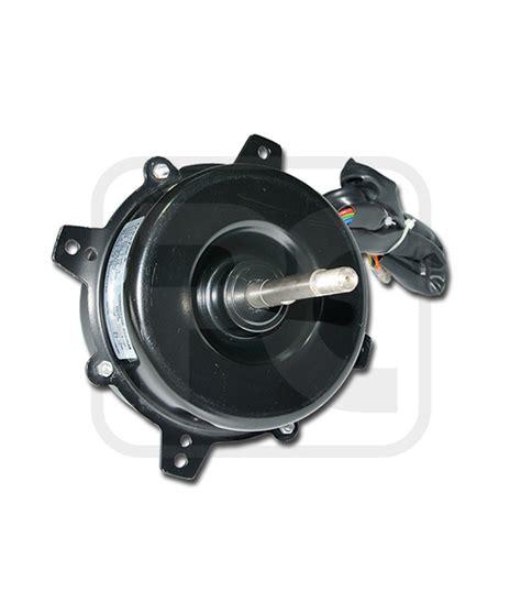 Motor Fan Outdoor Ac Lg split air conditioner outdoor fan motor unit 0 6a 60w